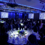 Cyprus Corporate Events